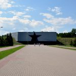 Brest Fortress | Star