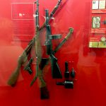 Brest Fortress | Museum